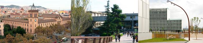 universitat