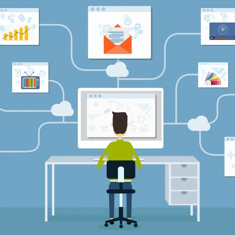 ensenyament-online