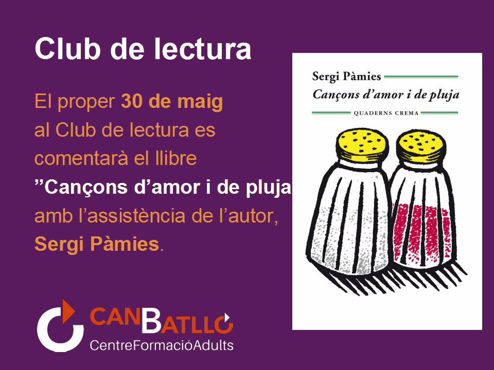 data-club-lectura-Sergi-Pàmies