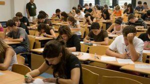 proves-accés-universitat